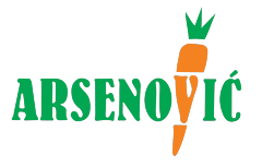Arsenovic logo